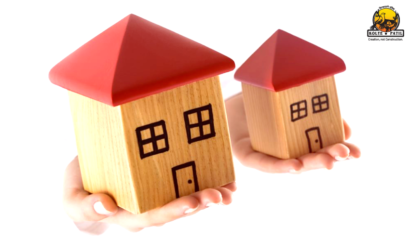 Things You Must Know Before Making A Second Home Investment