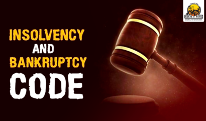 Insolvency And Bankruptcy Code (IBC) – A Boon For Homebuyers