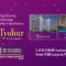 GreaTyohar '51:49' Offer For Flats At Kolte-Patil Life Republic