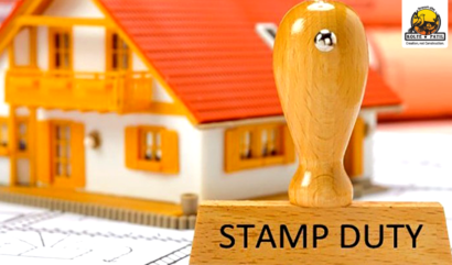 Laws For Rental Properties In Maharashtra – Stamp Duty