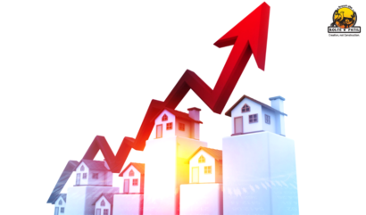 Surge In New Real Estate Projects In Q2 2018