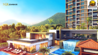 Elite 24K Stargaze Bavdhan- International Design Standards