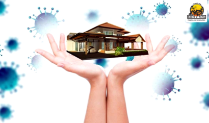 Why Should NRIs Invest In Real Estate Amidst Covid-19 Crisis?