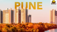 Pune - Dream Destination for Home Buyers