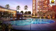 Wagholi witnessing huge developments in real estate segment