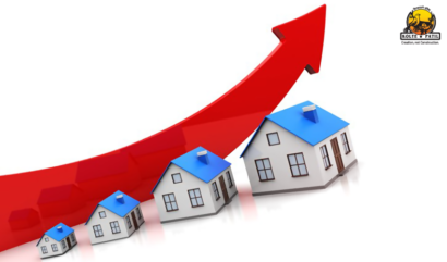 Real Estate Growth Pune Witnessed In The Last 5 Years
